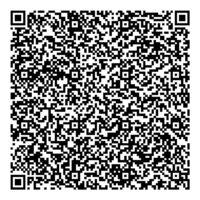 QR-code_platiqr_3_Apr_2020_16-47-44